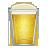 Домашнее пиво, экстракт Muntons Yorkshire Bitter – кулинарный рецепт