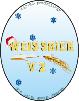 WeissV2.png