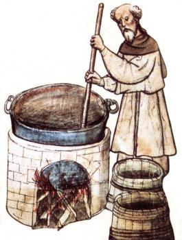 Монах-варящий-пиво.jpg