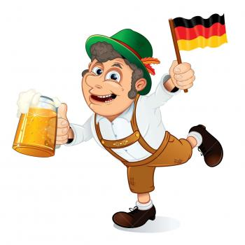 10301484-Funny-Oktoberfest-Man-with-Beer-Stein-and-Flag-of-Germany-vector--Stock-Photo.jpg