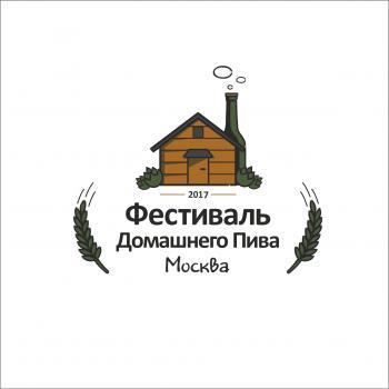 Лого фест мск 2017.jpg