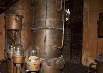 distillator 2.jpg