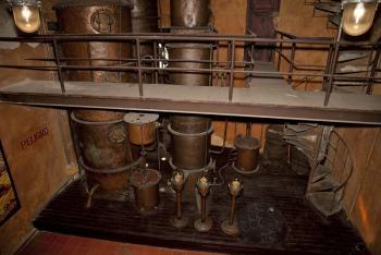 distillator.jpg