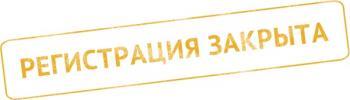 TAVu9UYkOZc1.jpg