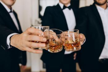 group-peoeple-drinking-whiskey (1).jpg