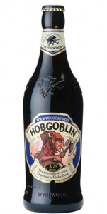 9-hobgoblin1-151x300.jpg