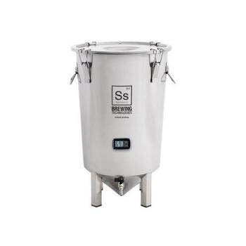 Ss-BrewTech-Brewmaster-Bucket2-600x600.jpg