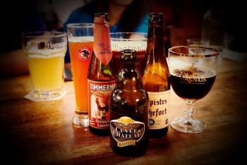 belgian-beer-1000x666.jpg