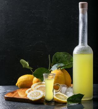 kak-pit-limonchello-po-italyanski.jpg