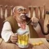Выбор неохмеленки и карбонизация - последнее сообщение от Grigoriy163