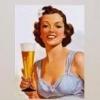Grimbergen – история классической аббатской пивоварни и классического аббатского пива. - последнее сообщение от solnce
