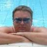 Блог ViktorMos Красноярск - последнее сообщение от ViktorMos