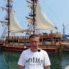Блог Aiss, Санкт-Петербург, зерновое пивоварение - последнее сообщение от Aiss