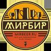 """Школа """"МирБир"""" - последнее сообщение от DariaMirbeer"""
