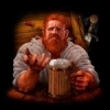 Некоторые виды пива продлевают жизнь - последнее сообщение от Alcovar52