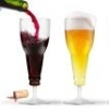 Golden strong ale - последнее сообщение от Maxxl